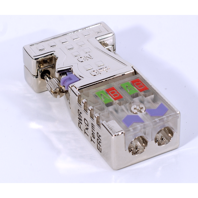 VIPA 972-0DP30