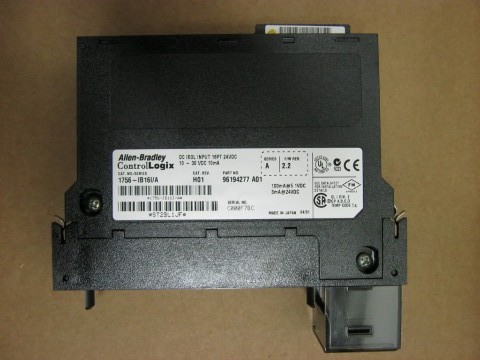 CIMR-LT2A0415AAC Yaskawa L1000A AC Drive