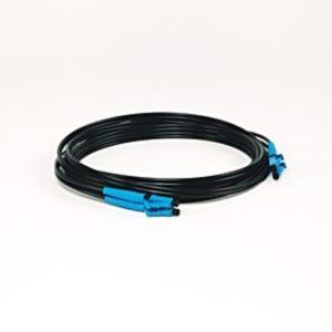 NEW 1756-RMC1  ControlLogix//GuardLogix System Fiber Cable NIB