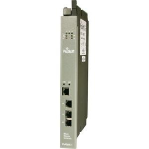 MVI71-DFNT ProSoft Technology EtherNet/IP Client/Server Module PLC