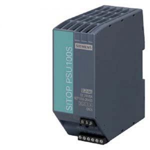 6EP1333-2BA20 Siemens SITOP PSU100S Power Supply