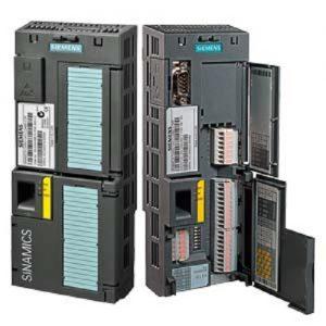 6SL3244-0BB12-1BA1 Siemens