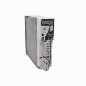 2071-AP1 Allen Bradley Kinetix 3 Single Axis Servo Drive