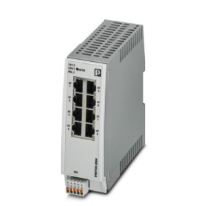 2702327-Switch-FL-SWITCH-2208-Managed-Switch-2000-Phoenix-Contact