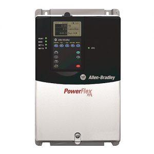 PowerFlex 70 AC Drive Allen Bradley