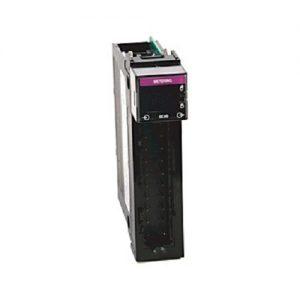 ControlLogix Configurable Flowmeter Allen Bradley