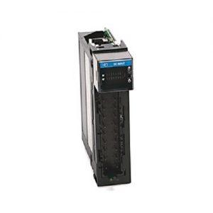 Digital AC Input Module Allen Bradley