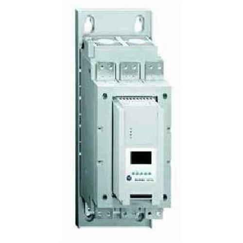 SMC Flex Low Voltage Soft Starter Allen Bradley