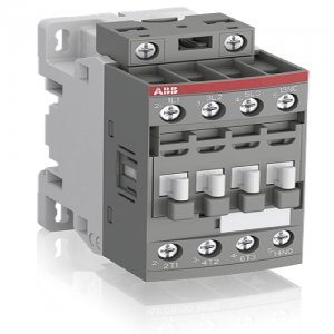 AF16-30-10-13 | ABB | 1SBL177001R1310 | 50/60HZ-DC Contactor