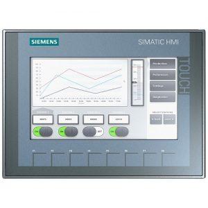6AV2123-2GA03-0AX0 | Siemens | SIMATIC HMI KTP700