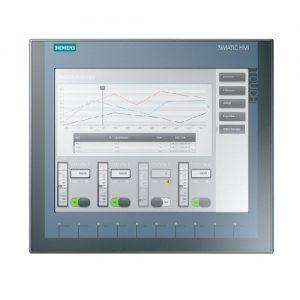 6AV2123-2MB03-0AX0 | Siemens | SIMATIC HMI KTP1200