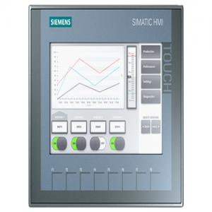 6AV2123-2GB03-0AX0 | Siemens | SIMATIC HMI KTP47