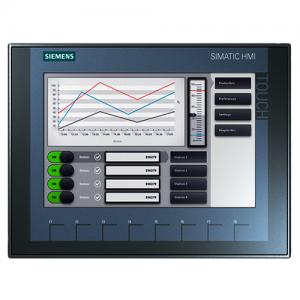 6AV2123-2JB03-0AX0 | Siemens | SIMATIC HMI KTP900