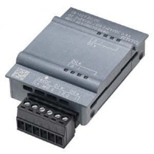 6ES7223-3BD30-0XB0 | Siemens | SIMATIC S7-1200, SB 1223 DC/DC