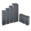 6RA8098-4DV62-0AA0 | Siemens | SINAMICS DCM DC Converter