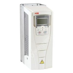 ACS560-01-046A-4 | ABB | ACS560 Frequency Drive
