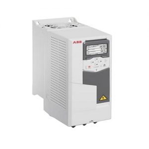 ACS580-01-07A3-4 | ABB | 3AXD50000038951 | ACS580 Series Variable Speed Drive suitable For 3KW