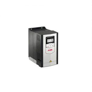 ACS880-01-04A6-2 | ABB | 3AUA0000123720 | AC Drive