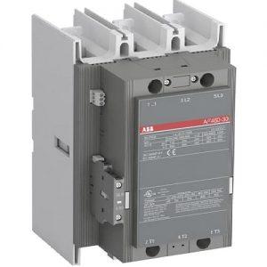 AF460-30-11-70 ABB 1SFL597001R7011 100-250V 50/60Hz / 100-250V DC Contactor
