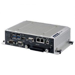ARK-1550-S6A1E | Advantech | Fanless Embedded Computer