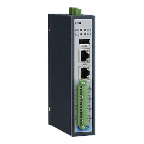 ECU-1251TL-R10AAE | Advantech | TI Cortex A8 power computer