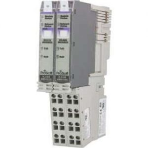 ILX34-MBS485 | ProSoft | Modbus Serial Module for CompactLogix