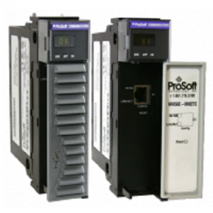 MVI56E-MNETC | ProSoft | Modbus Enhanced Communication Module