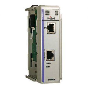 MVI69-MNET | ProSoft | Modbus TCP/IP Communication Module