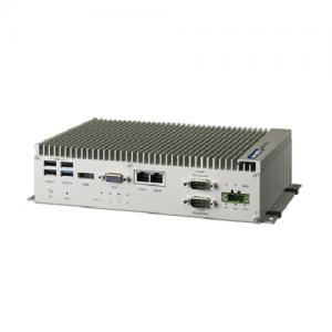 UNO-2473G-J3AE | Advantech | Embedded Box Computer